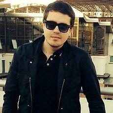 Фотография мужчины Александр, 26 лет из г. Барановичи