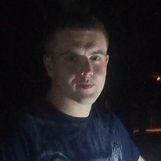 Фотография мужчины Володимир, 23 года из г. Винница