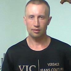 Фотография мужчины Александ, 35 лет из г. Иркутск