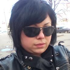 Фотография девушки Наташа, 20 лет из г. Ивано-Франковск