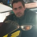 Александр Короп, 31 год