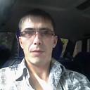 Рафаиль, 37 лет