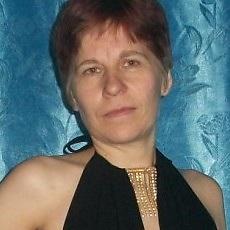 Фотография девушки Татьяна, 44 года из г. Дуван