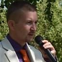 Виталян, 29 из г. Рязань.