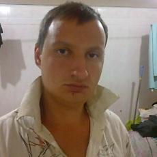 Фотография мужчины Николя, 25 лет из г. Макеевка