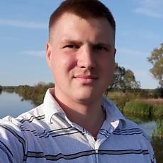 Фотография мужчины Dmitriy, 28 лет из г. Киев