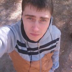 Фотография мужчины Dimarikkkk, 26 лет из г. Киев
