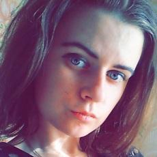 Фотография девушки Кристина, 22 года из г. Петриков