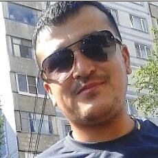 Фотография мужчины Руслан, 31 год из г. Рязань