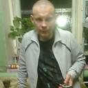 Sergei, 35 лет