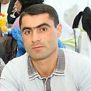 Артем, 37 из г. Краснодар.
