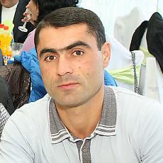Фотография мужчины Артем, 37 лет из г. Краснодар