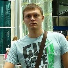 Фотография мужчины Юрий, 31 год из г. Кемерово