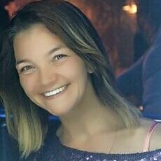 Фотография девушки Непоседа, 33 года из г. Пермь