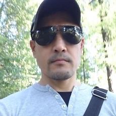 Фотография мужчины Odilbek, 41 год из г. Орехово-Зуево