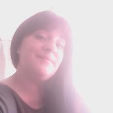 Фотография девушки Оленька, 33 года из г. Любань