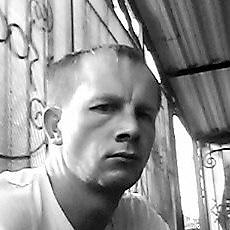 Фотография мужчины Юра, 27 лет из г. Слоним