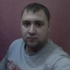 Фотография мужчины Oleg, 27 лет из г. Новокузнецк