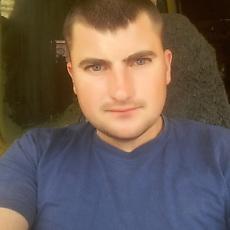 Фотография мужчины Валерка, 28 лет из г. Бобруйск