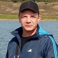 Фотография мужчины Павел Шуляк, 41 год из г. Воронеж