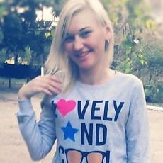 Фотография девушки Ленчик, 23 года из г. Киев