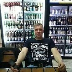 Фотография мужчины Sergei, 39 лет из г. Минск