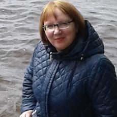 Фотография девушки Виктория, 43 года из г. Екатеринбург