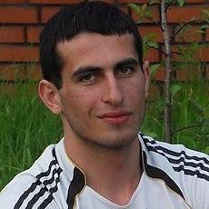 Фотография мужчины Hrayr, 27 лет из г. Ванадзор