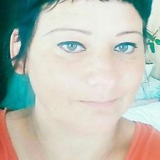 Фотография девушки Юлия, 41 год из г. Оренбург