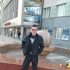 Фотография мужчины Женя, 32 года из г. Чита