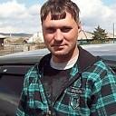 Евгений, 38 из г. Черногорск.