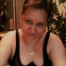 Фотография девушки Алла, 42 года из г. Москва