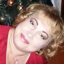 Вера, 51 год