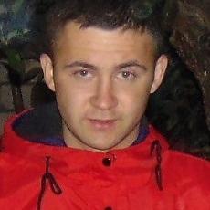 Фотография мужчины Костя, 23 года из г. Донецк