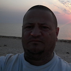 Фотография мужчины Виктор, 38 лет из г. Харьков