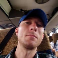 Фотография мужчины Zlo, 30 лет из г. Мозырь