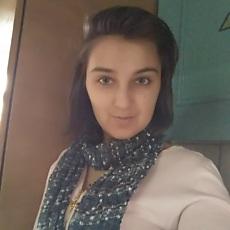 Фотография девушки Иринка, 22 года из г. Лепель