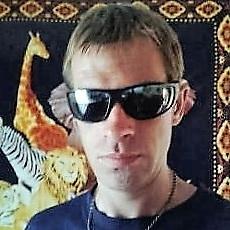 Фотография мужчины Kimas, 35 лет из г. Иркутск