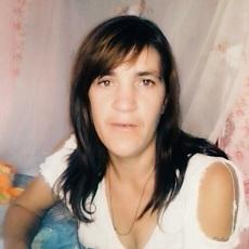 Фотография девушки Мария, 28 лет из г. Херсон