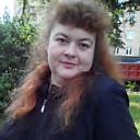 Ниагара, 41 год
