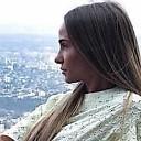 Оксана Губаль, 36 лет