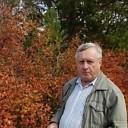 Vovan, 61 год