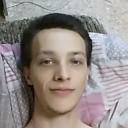 Иван, 23 из г. Волгоград.
