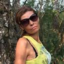 Оленька, 50 лет
