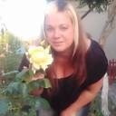 Маша, 31 год