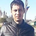 Максим, 34 из г. Родники (Ивановская Обл).