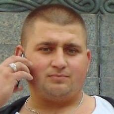 Фотография мужчины Вова, 24 года из г. Долина