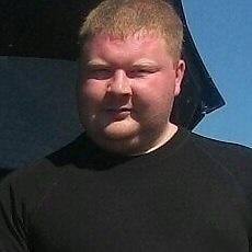Фотография мужчины Леха, 29 лет из г. Нижний Новгород