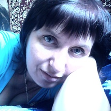 Фотография девушки Лапочка, 38 лет из г. Киев