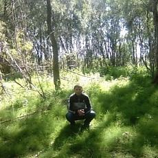 Фотография мужчины Сергей, 29 лет из г. Омск